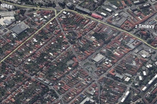 mapa-v278912D02-7E36-B4FD-69D5-DA956A3CDD1F.jpg